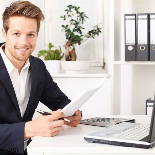 Jak zwiększyć współczynnik konwersji przy pomocy e-mail marketingu?