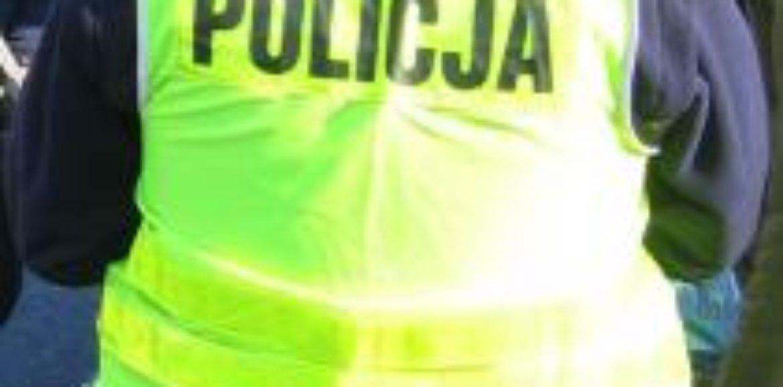 Policjanci Wydziału do Walki z Przestępczością Gospodarczą Komendy Wojewódzkiej Policji w Krakowie rozbili zorganizowaną grupę przestępczą, której członkowie podejrzani są o pranie pieniędzy