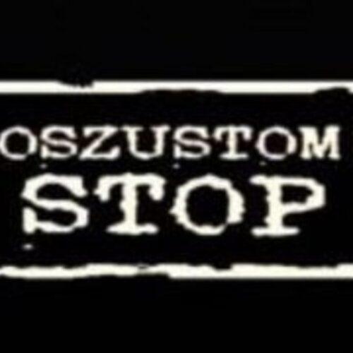 Krakowscy policjanci ostrzegają przed oszustami podszywającymi się pod funkcjonariuszy policji