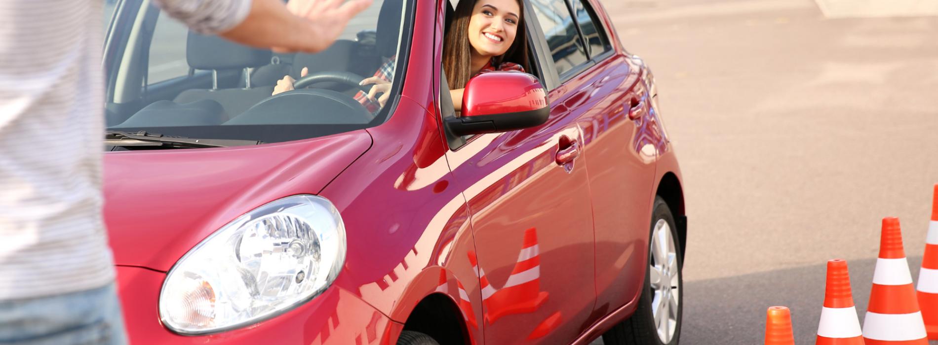 Ile kosztuje prawo jazdy w Krakowie?