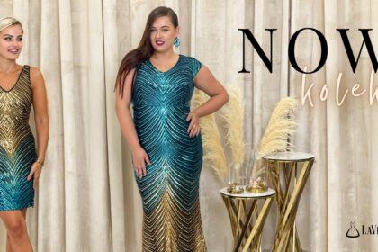 Kolorowa suknia ślubna – 6 powodów, by się na nią zdecydować