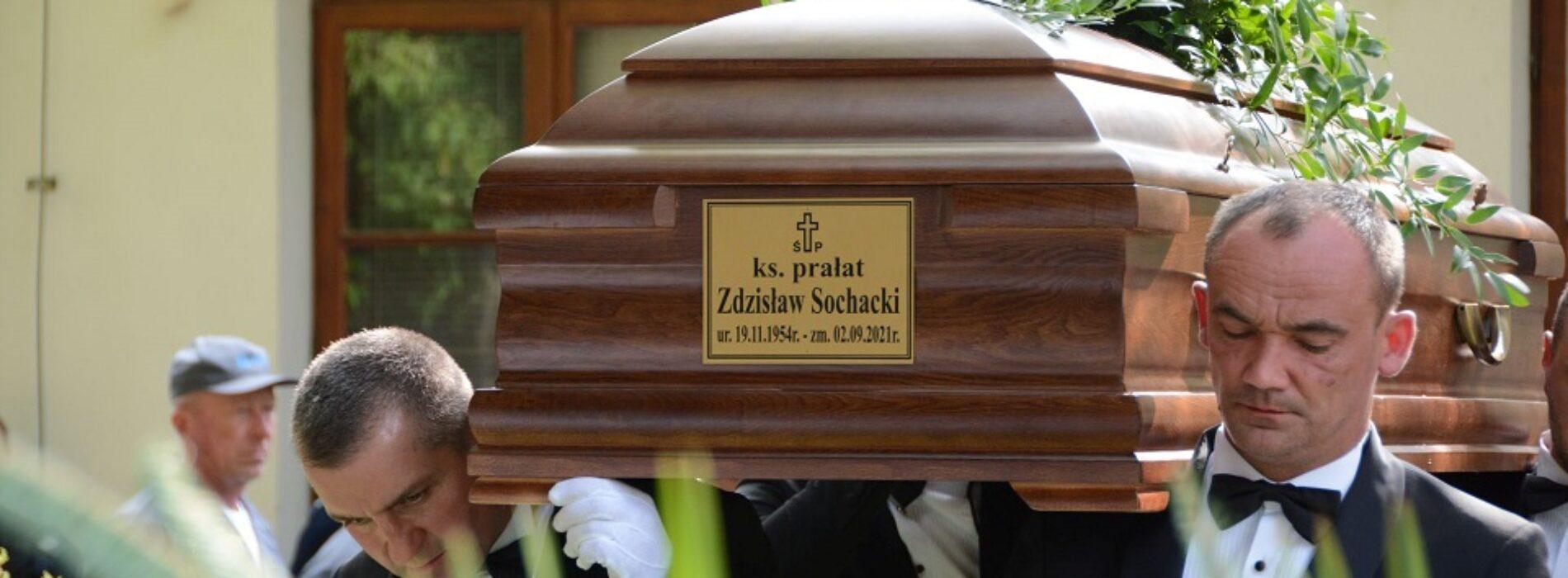 Po raz ostatni na ukochanym Wawelu…