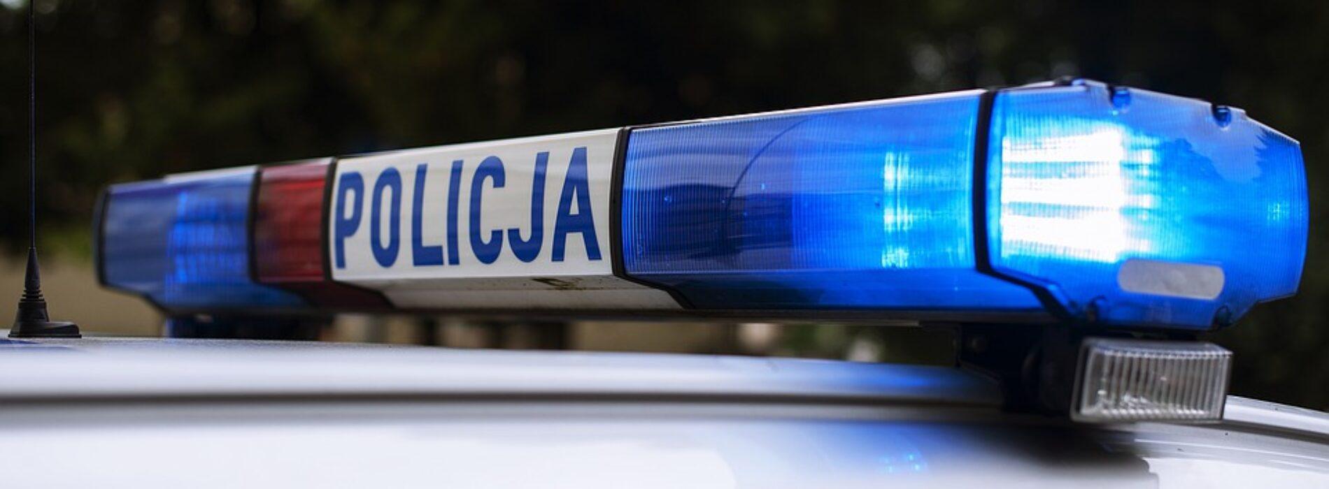 """Krakowscy policjanci zatrzymali oszustów, którzy wyłudzili od seniorki 80 000 zł metodą  ,,na prokuratora"""""""