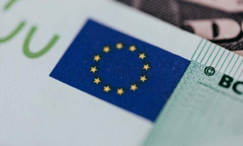 Obalam najczęstsze mity na temat dotacji unijnych